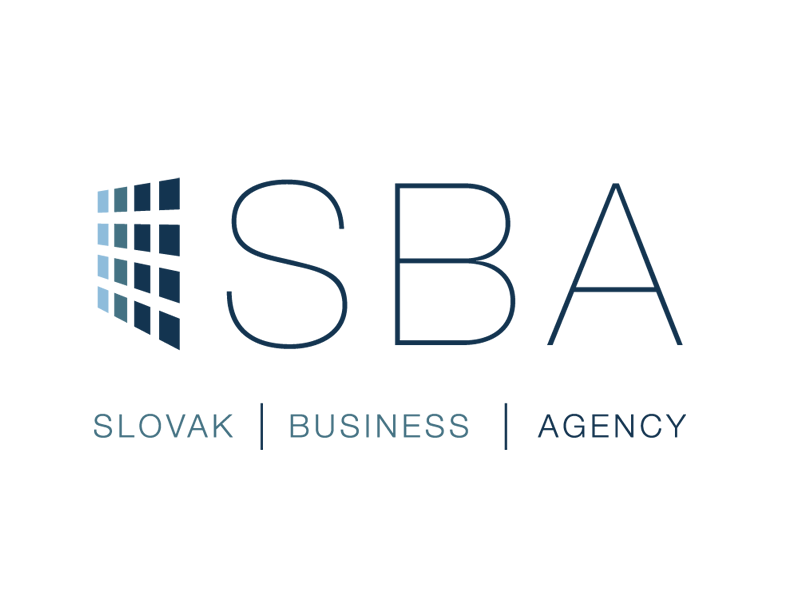 Slovak Business Agency